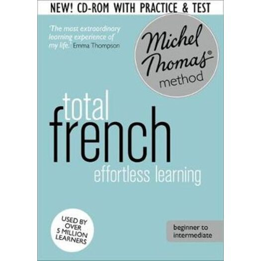 c82cc72578d83 h m s Remaining. Total Foundation Course   Learn French with the Michel  Thomas Method)