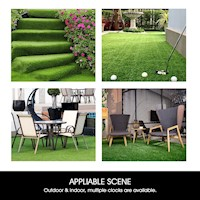Artificial Grass Amp Synthetic Lawn Online Discount Prices