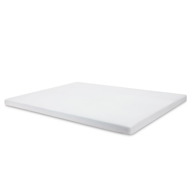 Cool Gel Mattress Topper 8cm Thick King Size Buy King Size