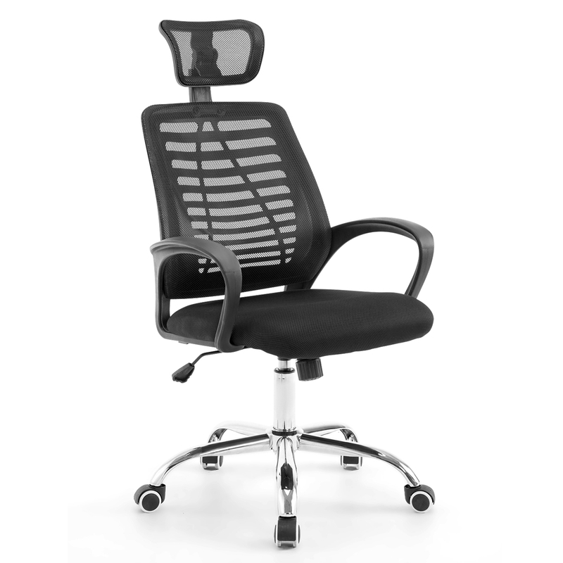 Boardroom Furniture For Sale: Office & Computer Chairs For Sale Online