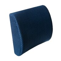 Chair Lumbar Cushion