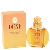 Dune Perfume by Christian Dior EDT 30ml