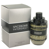 Spicebomb by Viktor & Rolf EDT 90ml