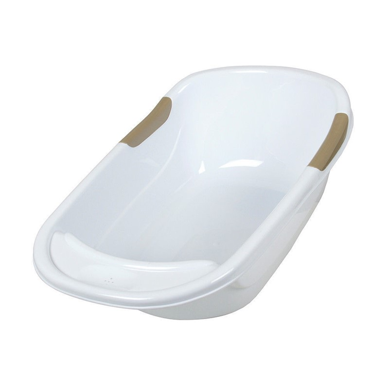Childcare Baby Bath Tub White | Buy Baby Bathtubs