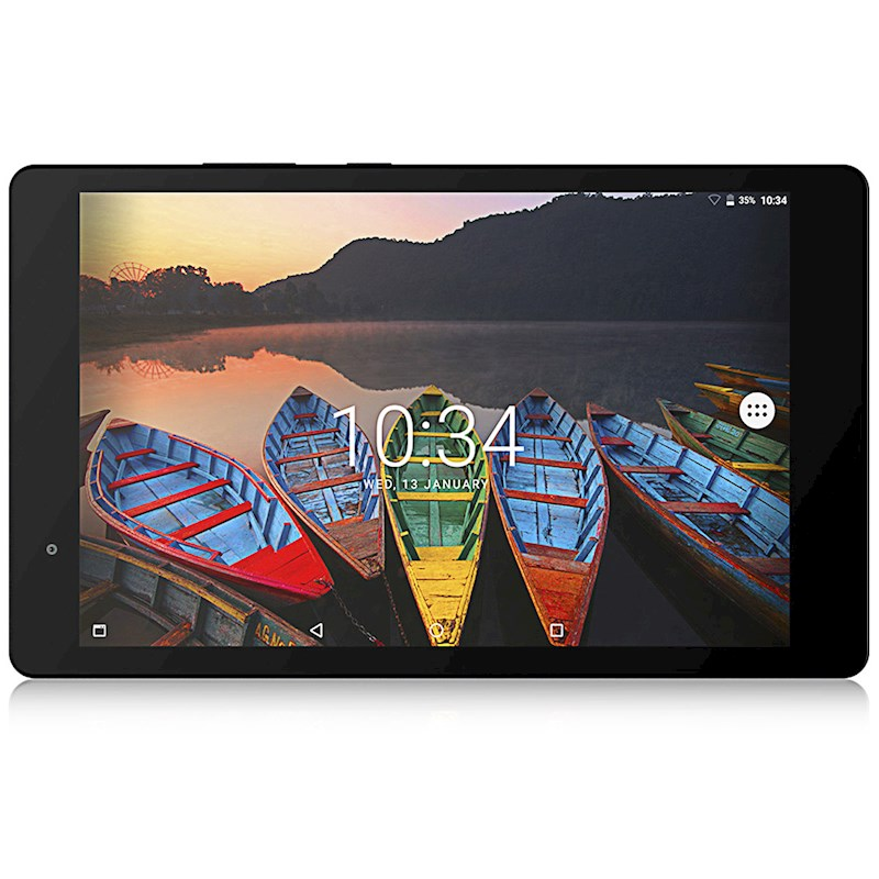 Lenovo P8 8inch HD Android 6 0 Dual WIFI Camera GPS Blutooth Qualcomm  Snapdragon Tablet PC