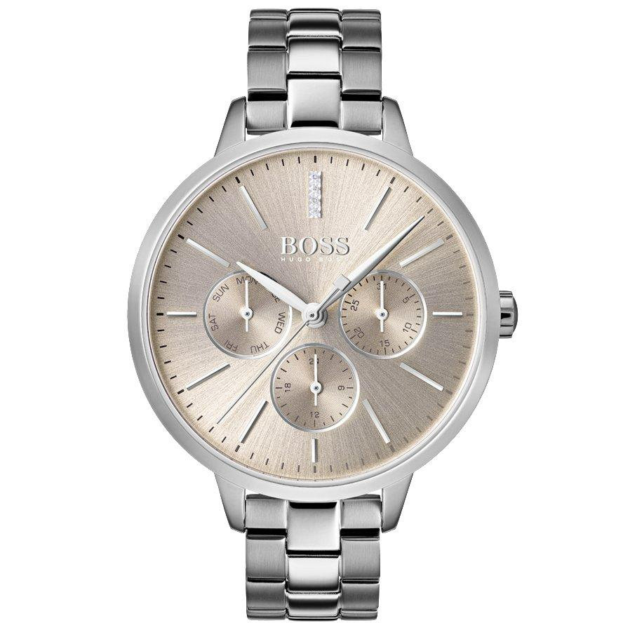 84585affa Hugo Boss Women's Symphony Watch - 1502421 | Buy Women's Watches ...