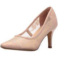 Penny Loves Kenny Women's Union FL Pump US