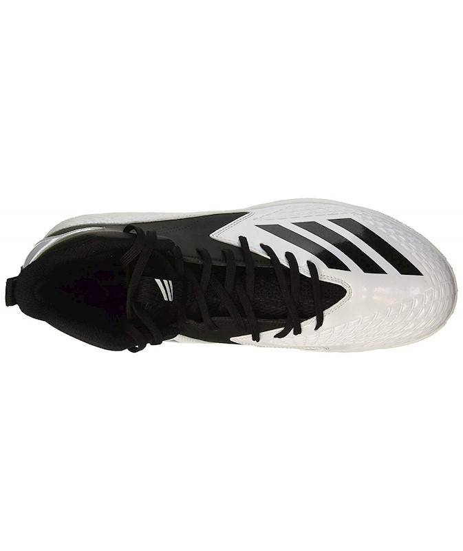 half off 99c69 fee16 h m s Remaining. ADIDAS