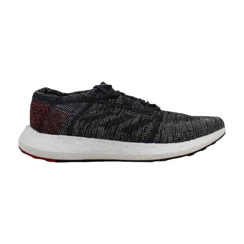 5e6731ebef Adidas Womens Pure boost XG Low Top Lace Up Golf Shoes US