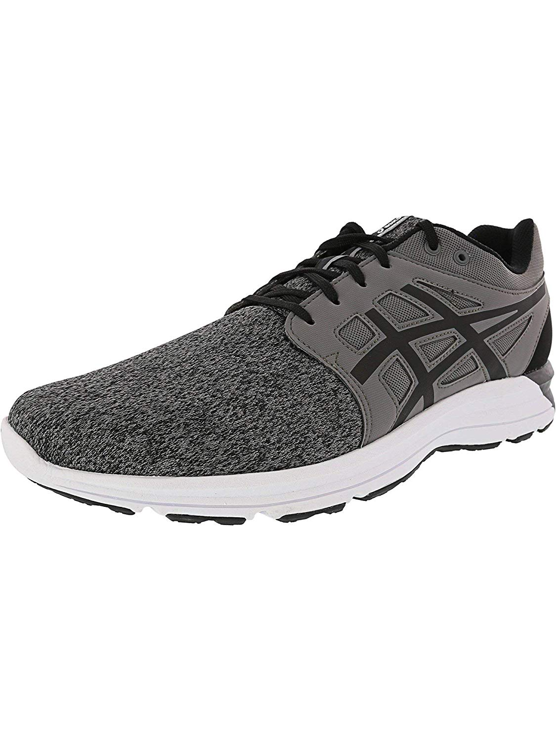 821064580a Asics Mens Gel-Torrance Low Top Lace Up Trail Running Shoes US | Buy ...