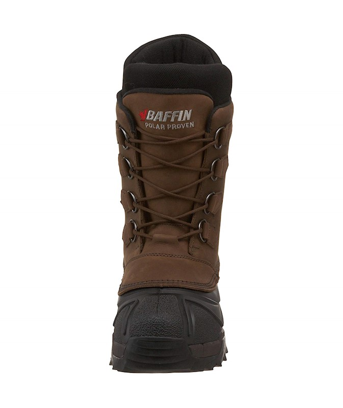 292f4c04f8d Baffin Men's Control Max Insulated Boot US