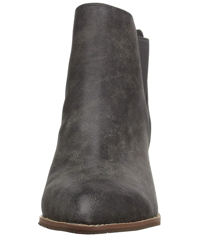 cee31954a6e30 BC Footwear Women's Depth Chelsea Boot US | Buy Boots - 889543566712