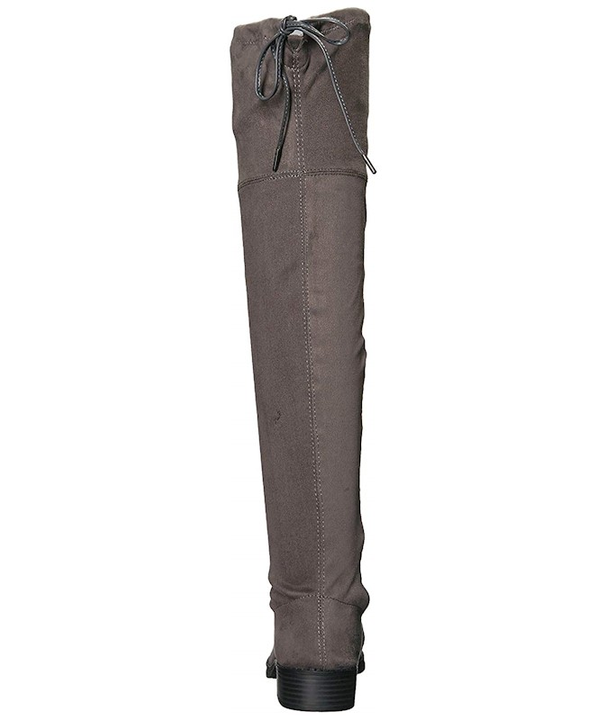 48c1b468d0e Circus by Sam Edelman Women s Princeton Over The Knee Boot US