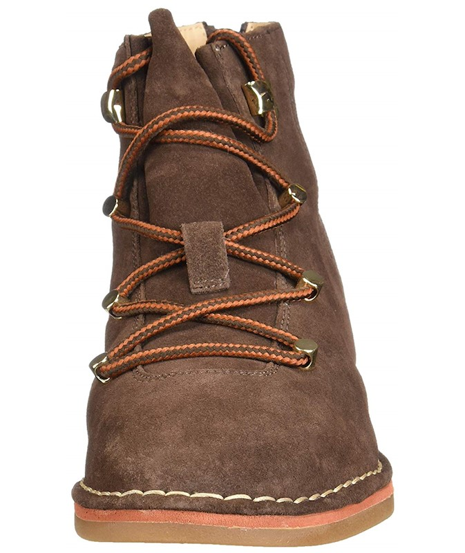 Hush Boot Puppies Us Hiker Catelyn FJ513ulKTc