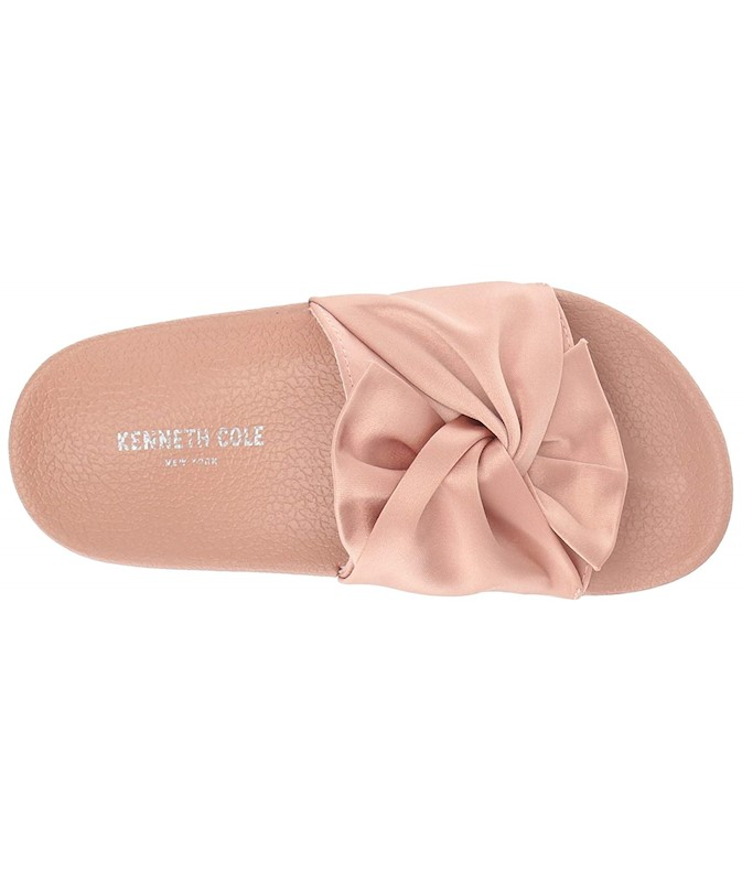 028984056b Kenneth Cole REACTION Kids' Corrine Finestra US | Buy Girls ...
