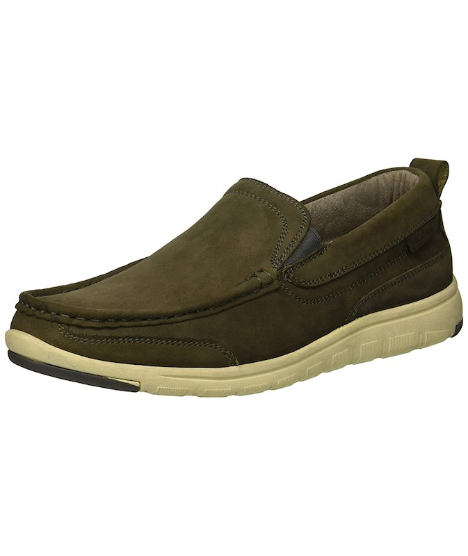 71f4525cf9eb Kenneth Cole Reaction Mens Fred Slip On Closed Toe Mules US