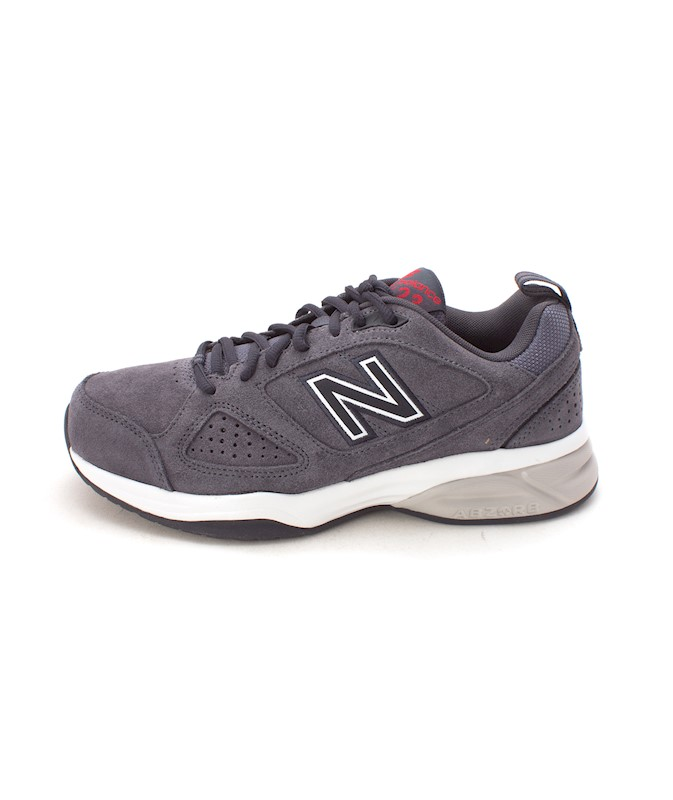 4adc1ddbcc48d New Balance Mens mx623 ch3 Low Top Lace Up Running Sneaker US | Buy ...
