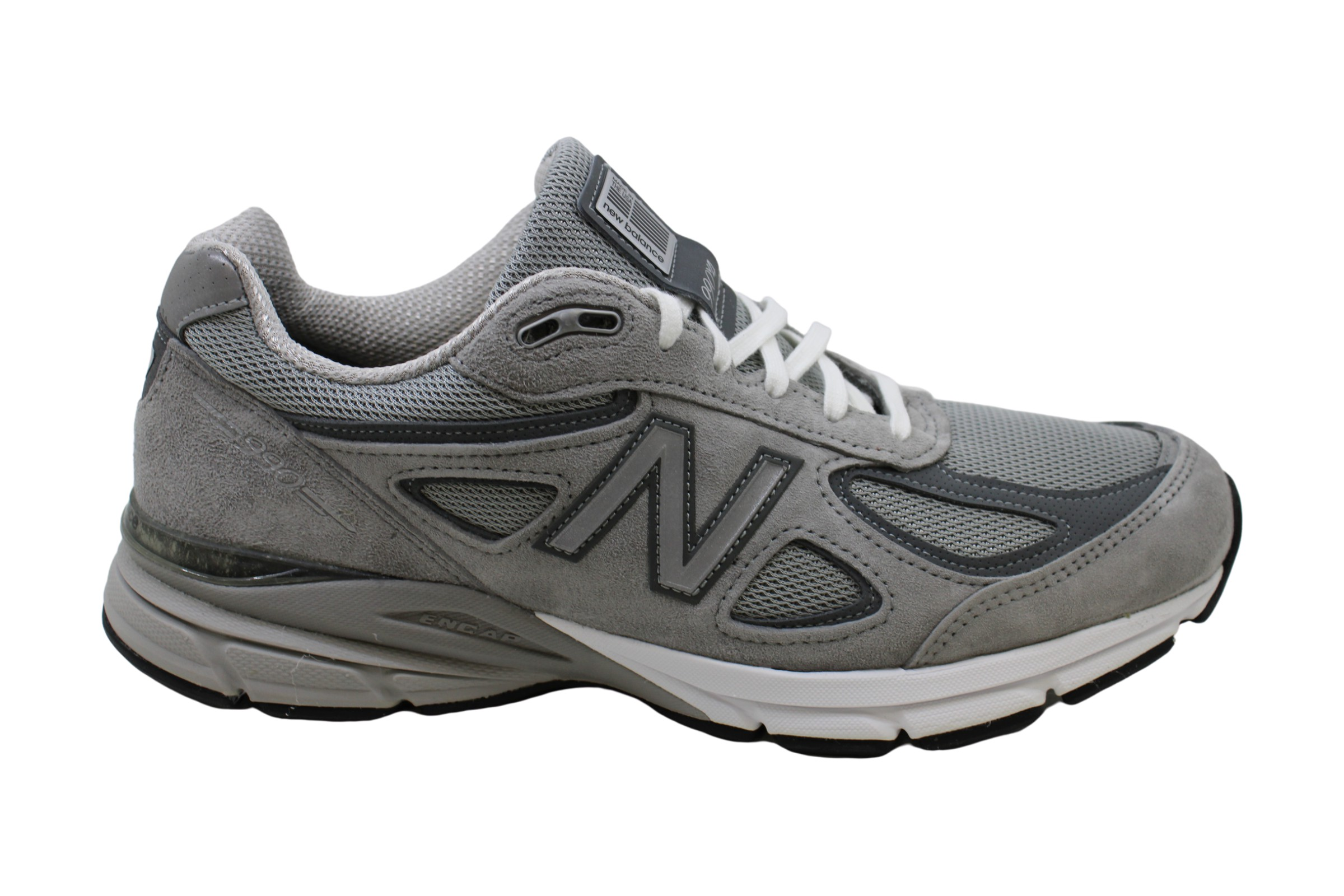 amazing price a few days away choose newest New Balance Women's w990v4 Running Shoe US
