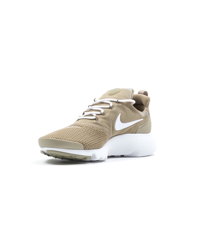 Trainers Clothes, Shoes & Accessories Nike Mens Presto Fly Se Low Top Lace Up Running Sneaker