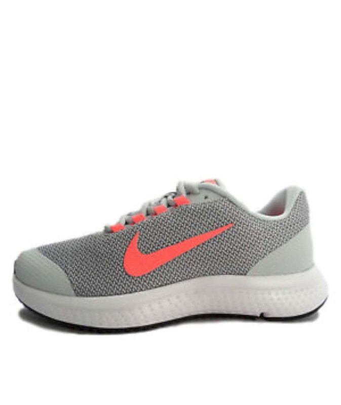 f5e20e3c5db Nike Womens Runallday Low Top Lace Up Running Sneaker US