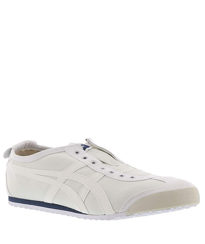 brand new 7f483 13f8d Onitsuka Tiger Mexico 66 Slip-on US
