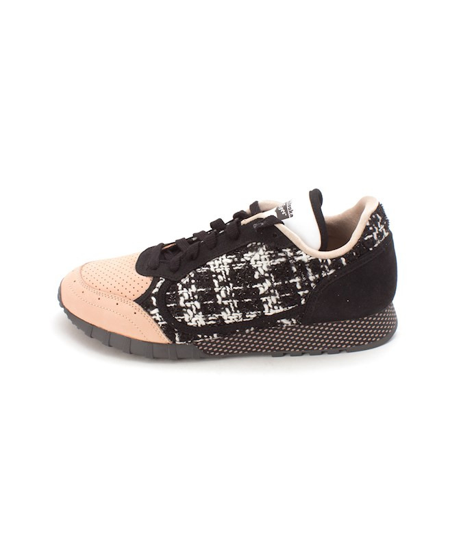 buy popular 39bbf 9c0bd ONITSUKA TIGER WOMENS ANDREA POMPILIO LOW TOP LACE UP FASHION SNEAKERS US