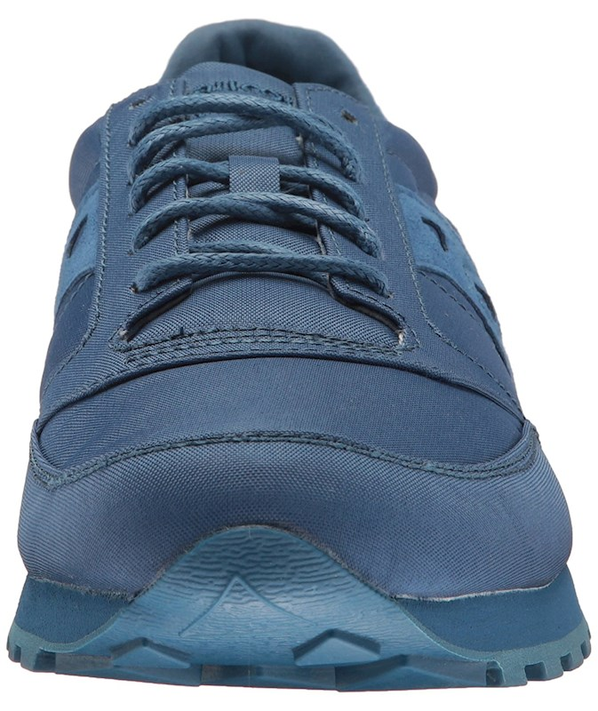 competitive price 296ba b5a88 SAUCONY MENS JAZZ ORIGINAL LOW TOP LACE UP FASHION SNEAKERS US