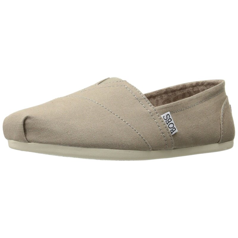 Skechers BOBS from Women s Bobs Plush-Peace and Love US  178e07b4d