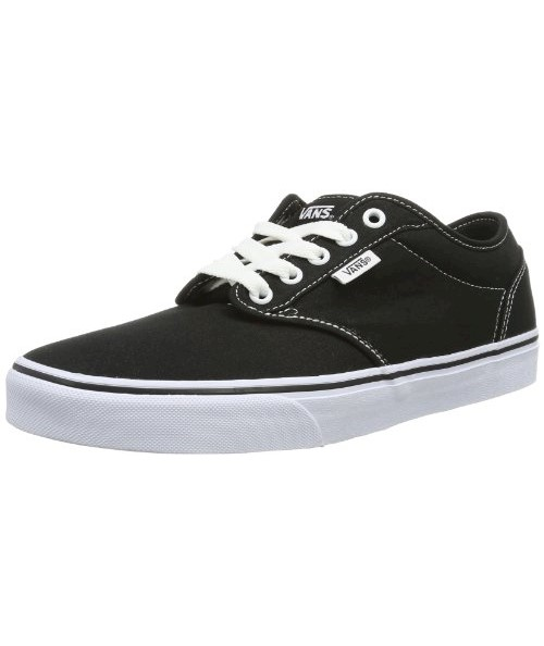 bbd0e512c90 Vans Womens Doheny Low Top Lace Up Fashion Sneakers US