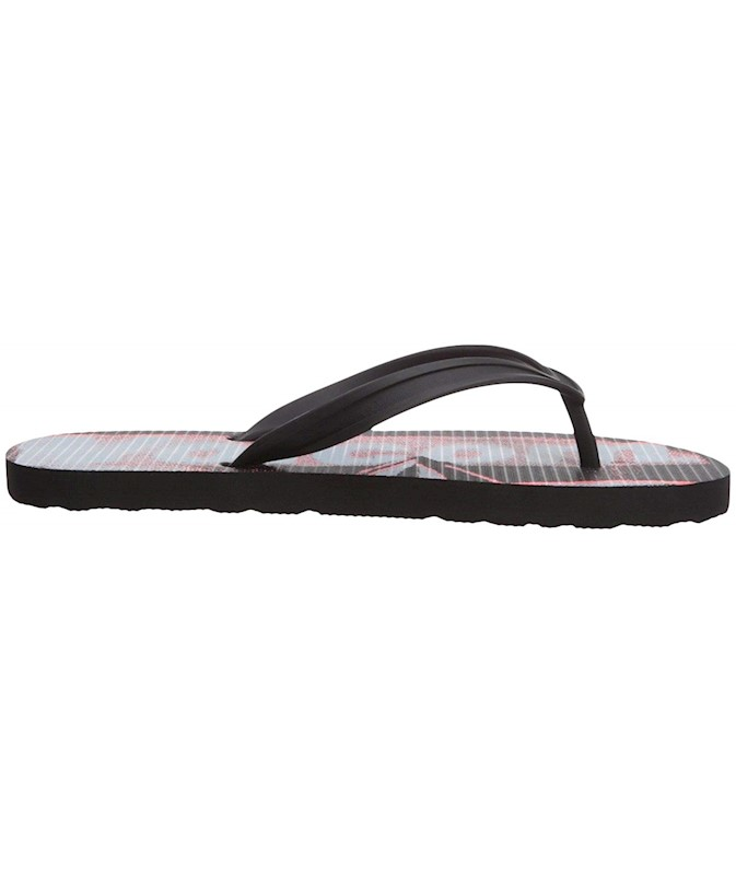 8f3c6df8c3f922 Volcom Men s Rocker 2 Graphic Print Sandal FLIP Flop US