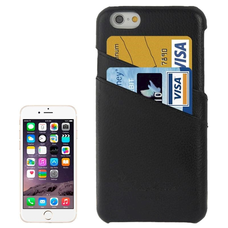 for iphone 6s plus,6 plus fashion black genuine leather case,backphone cases \u0026 covers h m s remaining for iphone 6s plus,6 plus fashion black genuine leather case