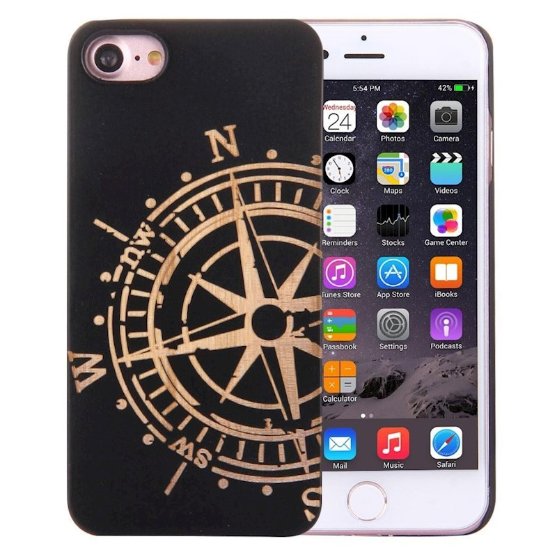 iphone 8 case compass