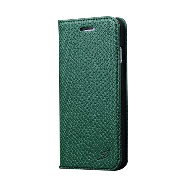 for iphone 8 plus,7 plus wallet case,fashion snake pattern leathercases \u0026 covers h m s remaining for iphone 8 plus,7