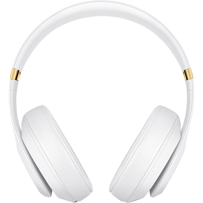 1c60ffb972ee h m s Remaining. Beats By Dr. Dre Studio3 Wireless Over-Ear Headphones -  White
