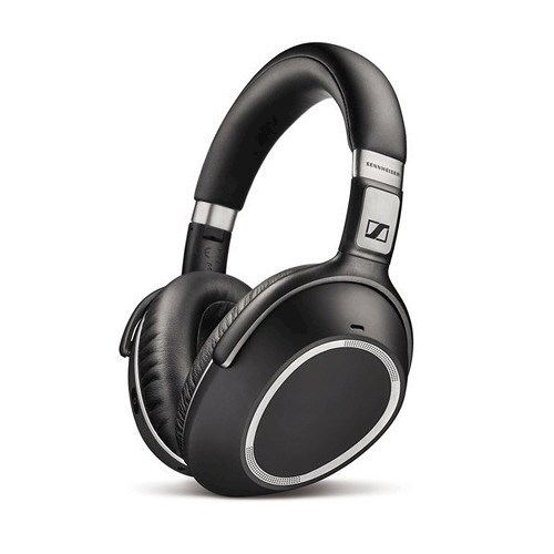 4b9d7e740eb Sennheiser PXC 550 Wireless Bluetooth Headphones | Buy Headphones - 718216