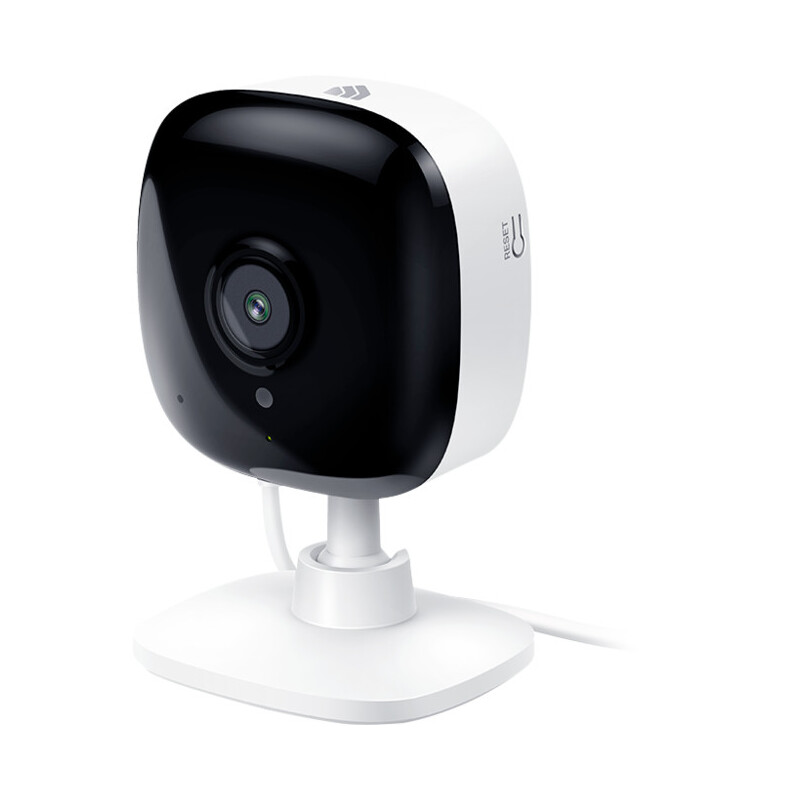 KC100 TP-LINK Smart Home Fhd WiFi Camera Kasa Spot