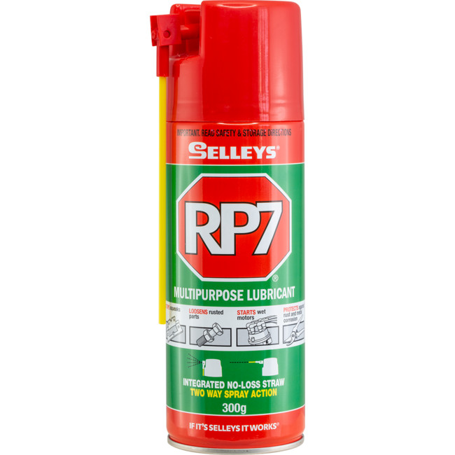 94a00f7c089 RP7 SELLEYS 300G Lubricant