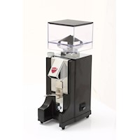 sEureka mignon Doserless Commercial Coffee Grinder With Micrometric Adjustment