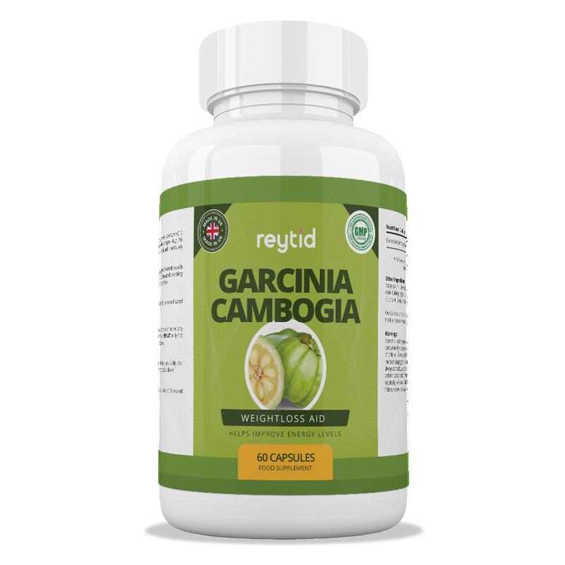 Pure Garcinia Cambogia Strongest Strength No Fillers 1 Month Supply Ultra Strength Diet Pills Fda Approved Certified 60 Veggie Capsules