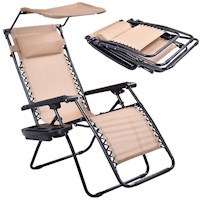 Outdoor Chairs For Sale Shop Our Variety Of Affordable