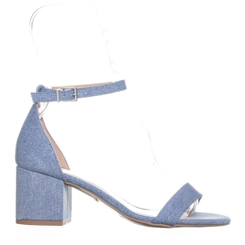 885ba87e9e5 h m s Remaining. Call It Spring Stangarone Ankle Strap Sandals ...