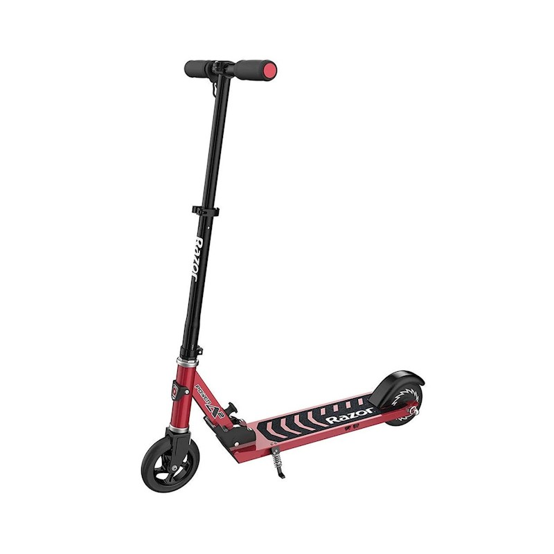razor a2 electric scooter