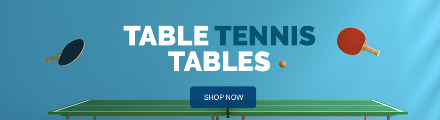 pool ping pong game tables