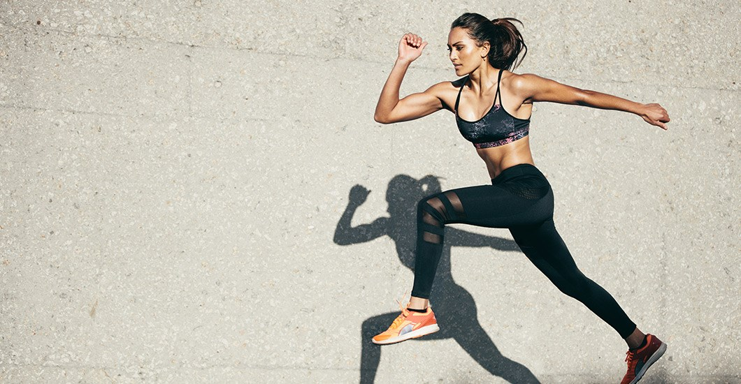 Aussie Activewear Brands You Need To Know