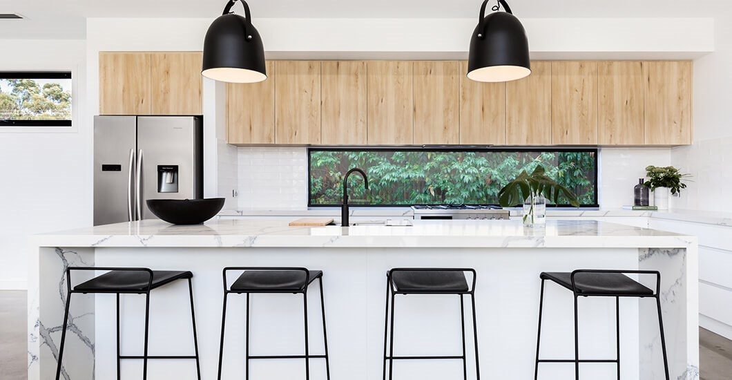 4 Key Features Of Modern Home Design