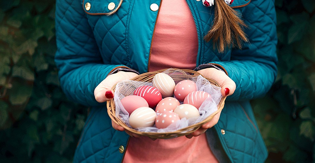Easter Activities For Families 2018