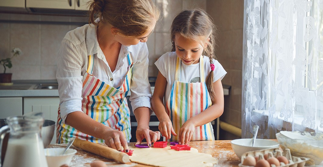 8 Hobbies Perfect For Kids