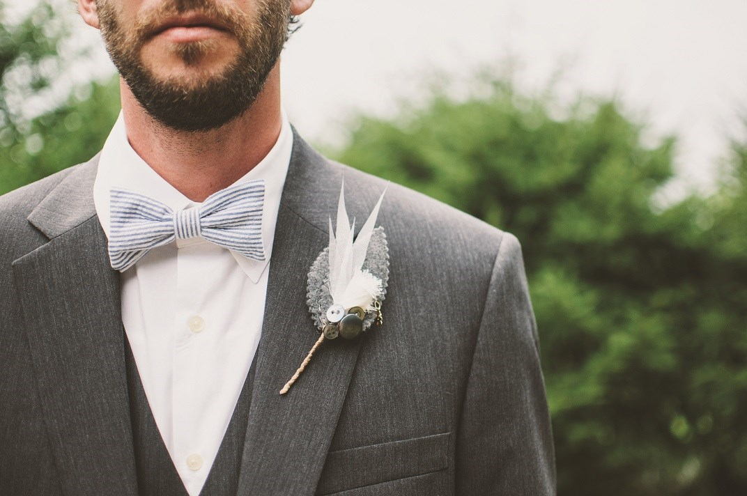 The 3 Huge Mistakes Your Man Makes When Clothes Shopping (and how to fix them)