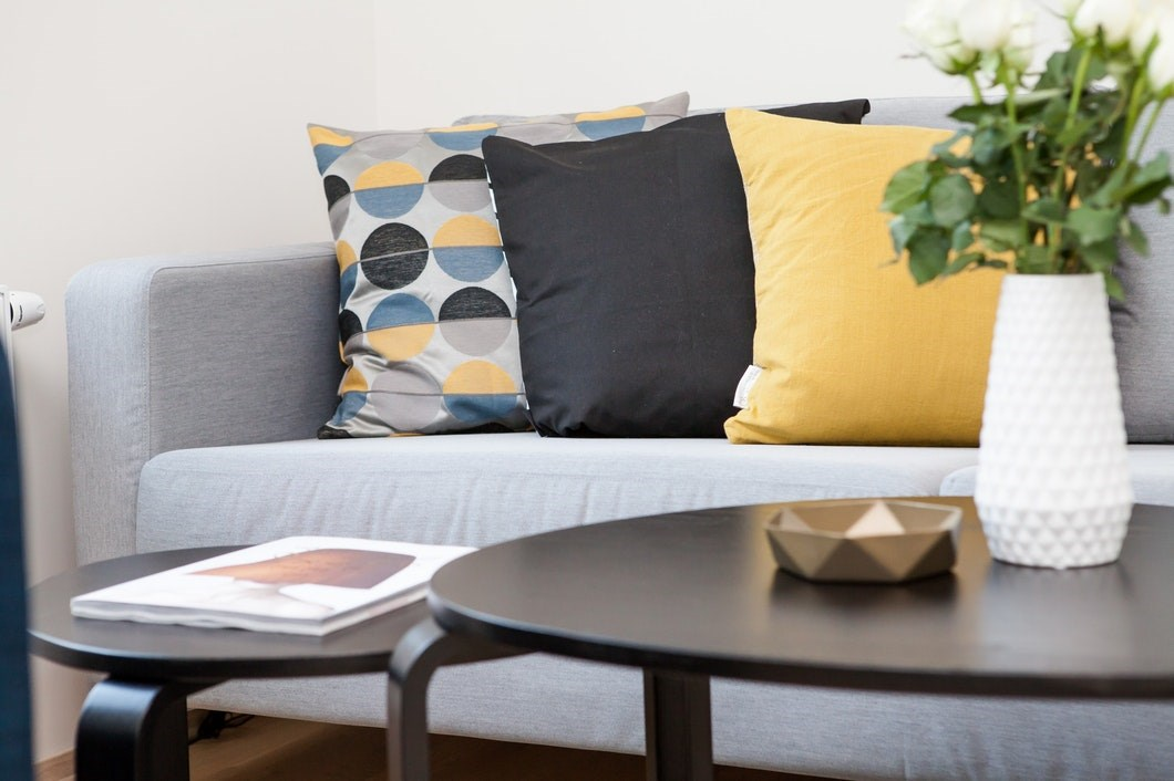 10 Tiny Things You Can Do to Refresh Your Space