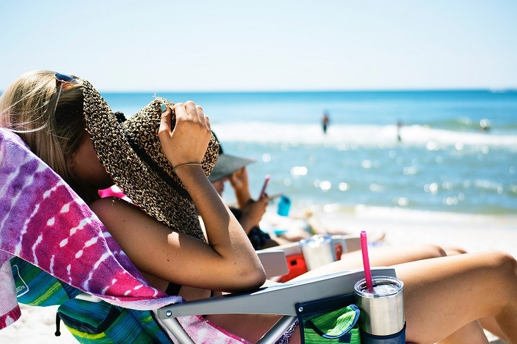 How to Achieve Long Lasting Sun-Kissed Skin this Summer